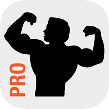 Fitness-Point-Pro
