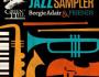 Green-Hill-Jazz-Sampler