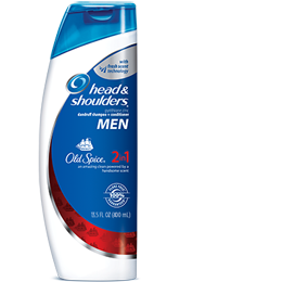 Head-Shoulders-with-Old-Spice