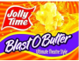 Jolly-Time-Popcorn-1