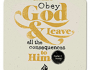 Life-Principles-Obey-God-Magnet