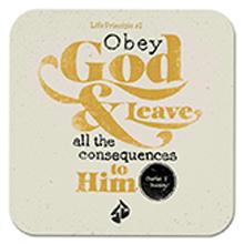 Life-Principles-Obey-God-Magnet
