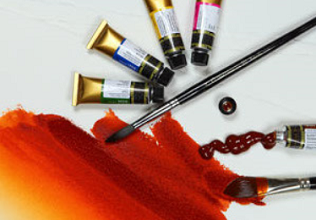 Mijello Watercolor Sample Pack