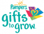 Pamper Gift To Grow