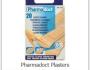Pharmadoct-Plasters