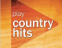 Play Country Hits