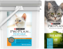 Pro-Plan-Cat-Food-or-Litter