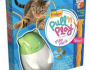 Purina Friskies Pull N Play Combo Pack
