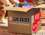 Purina Prize Package