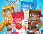 Quest Protein Powder Sample Packs1
