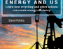 RB-Energy-and-Us