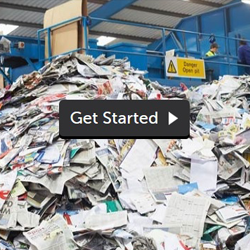 RB-Pre-Recycling-Prep-for-Paper
