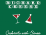Richard-Cheese-Cocktails-with-Santa