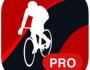 Runtastic-Road-Bike-PRO