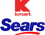 Sears-or-Kmart
