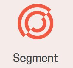 Segment-Sticker