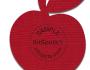 SitSpots Sample
