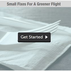 Small-Fixes-for-a-Greener-Flight