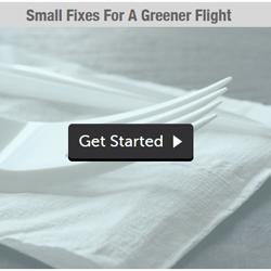 Small-Fixes-for-a-Greener-Flight