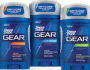 Speed-Stick-GEAR-Deodorant-New