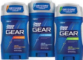 Speed-Stick-GEAR-Deodorant-New