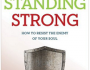 Standing Strong Book by John Macarthur
