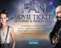Sun-Maids-Back-To-School-Movie-Ticket-Giveaway
