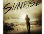 The Fourth Sunrise Kindle