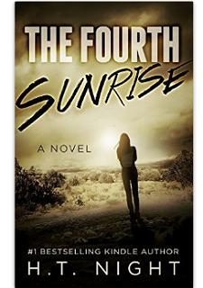 The Fourth Sunrise Kindle