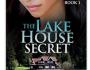 The Lake House Secret
