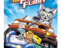 Tom-and-Jerry-The-Fast-and-the-Furry-Movie
