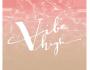 Vibe-High