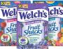 Welchs Fruit Snacks3