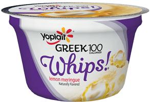 Yoplait-Greek-100-Whips