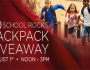 school-rocks-backpack-giveaway