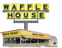 waffle-house12