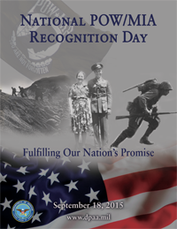 2015-National-POW-MIA-Recognition-Day-Poster