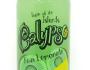 20oz Calypso Lemonade