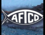 AFTCO Stickers