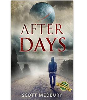 After Days Affliction