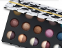 Baked and Beautiful Eyeshadow Palettes