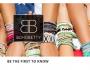 Boho Betty Bracelets