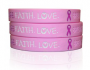 Breast-Cancer-Awareness-Wristband