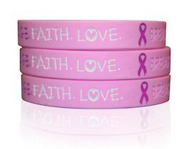 Breast-Cancer-Awareness-Wristband