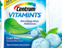 Centrum VitaMints Multivitamins