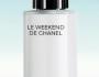 Chanel Le Weekend