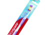 FREE-Colgate-Extra-Clean-Toothbrush1