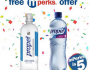 FREE-Propel-Electrolyte-Water-or-Fitness-Water