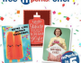 FREE-justWink-Card