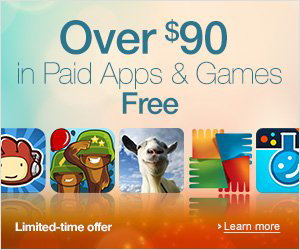 FREE-paid-apps